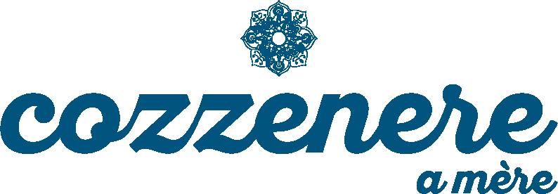 Cozze Nere Logo